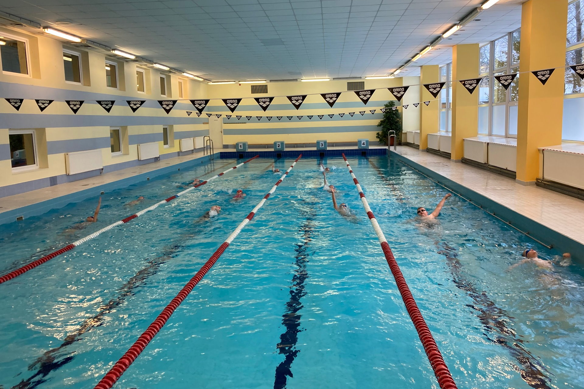 lapsed-ujumas